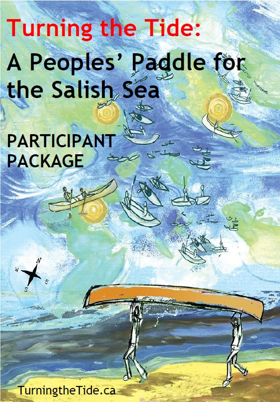 Turning-the-Tide-Participant-Package-cover
