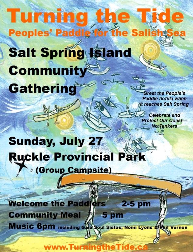 Turning_the_Tide_Salt_Spring_Community_Gathering_July27