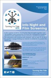 TTT2015_Poster_Fernwood_Pre-Register