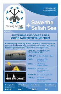 TTT2015_Poster_Salt-Spring-Screening