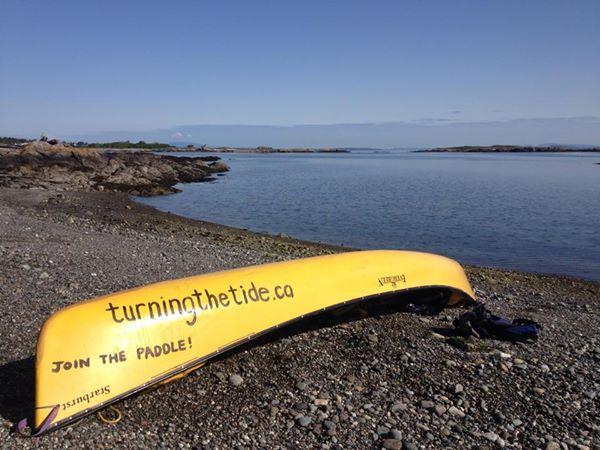 turning-the-tide-canoe