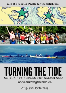 Turning-the-Tide-2017