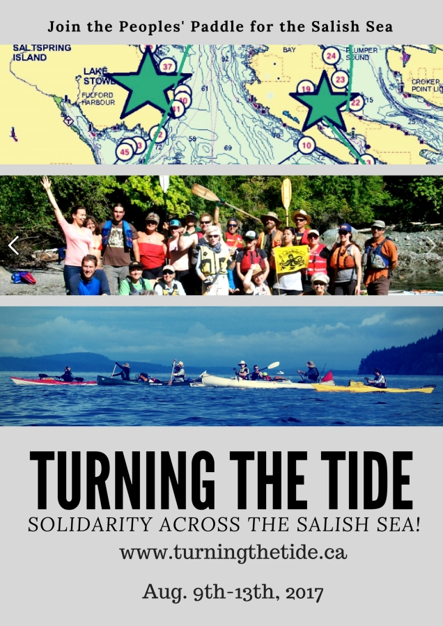 Turning-the-Tide-2016